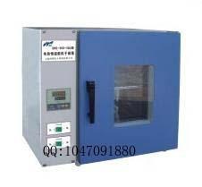 电热鼓风干燥箱_大量供应立式鼓风干燥箱数显电热鼓风干燥箱工业