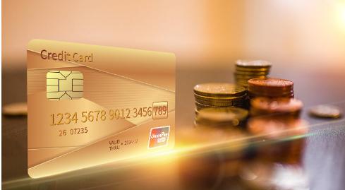 【工行 信用卡】中国工商银行信用卡有几种