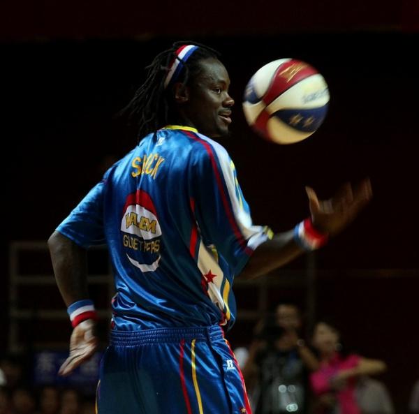 篮球的发源地和历史哪位能介绍一下?