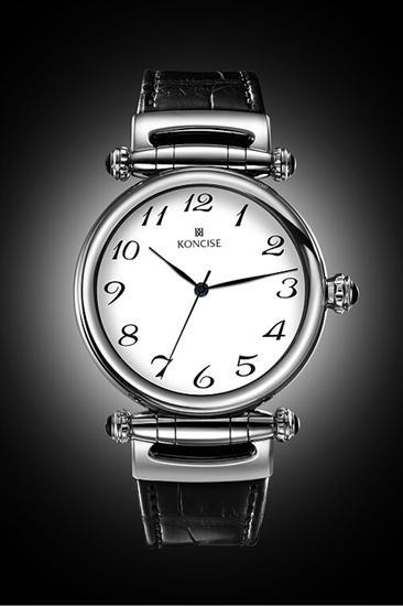 hyt腕表的品牌中文名字是什么?