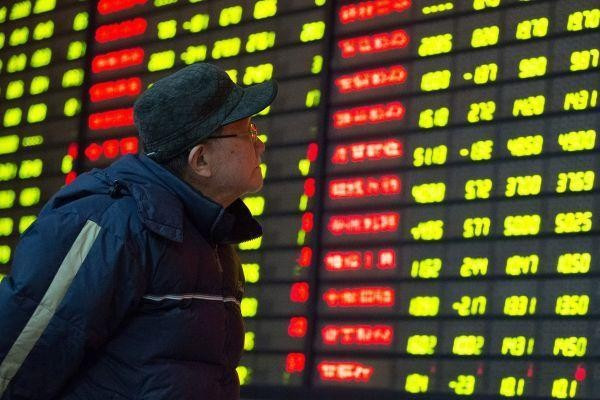【重庆啤酒股票】''嘉士伯香港以每股40.22元的价格收购重庆啤酒集团所持12.25%股份'' 这句话是什么意思?