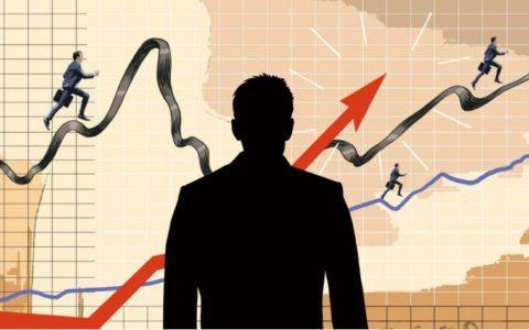 【股市为什么会跌】股票为什么会涨跌