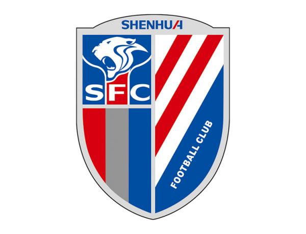 上海申花现有的人员名单有哪些?