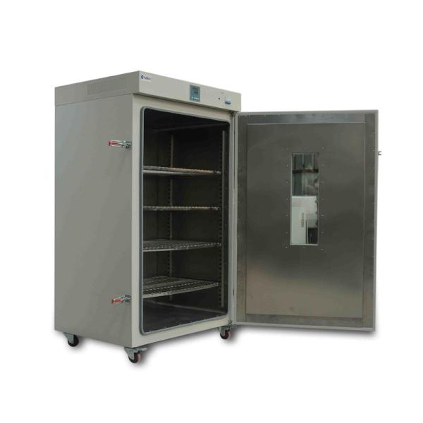 不锈钢烘箱_长期供应不锈钢10-300500烘箱烤炉工业烤炉干燥烘箱厂