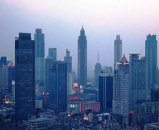 南京外地车进市区有没有单双号限行规定?