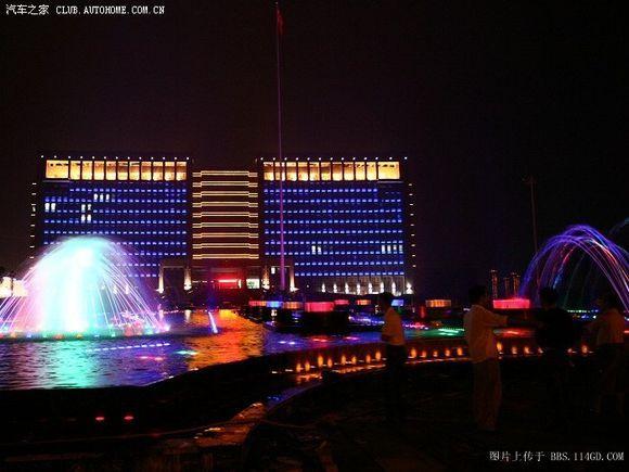 利辛gdp_安徽亳州是几线城市(2)