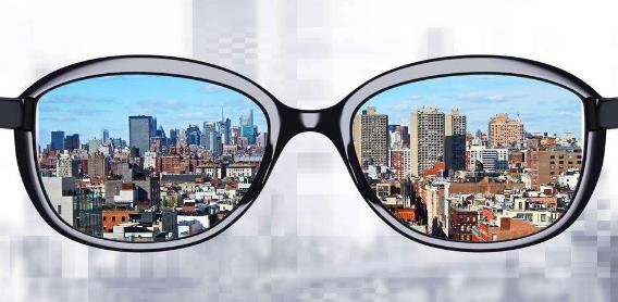 临沂验光配镜培训教你怎么配眼镜