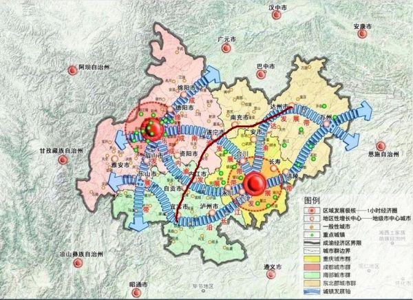 威远年GDP_威远2030年规划图