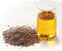苏子油跟麻油有什么区别?
