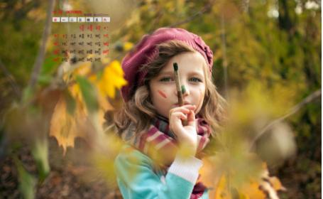 新宝6注册:欧美儿童演员的演技是否普遍高于国内儿童演员?