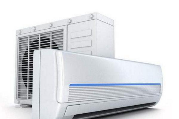 3p空调制热功率_3P的空调需要用多大的电线?_百度知道