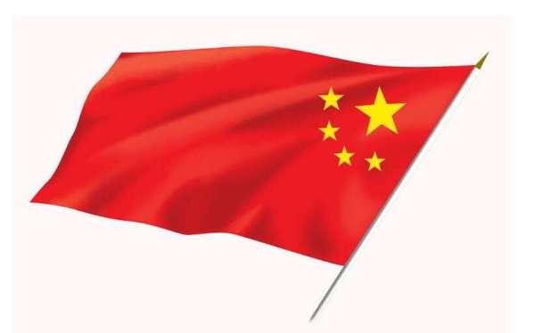 1966-1976中国大事发生过程
