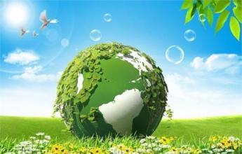 生态功能区划_环境影响评价和环境质量评价有什么区别!_百度知道