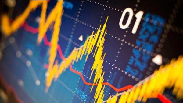 【什么是集合竞价】股票集合竞价什么意思