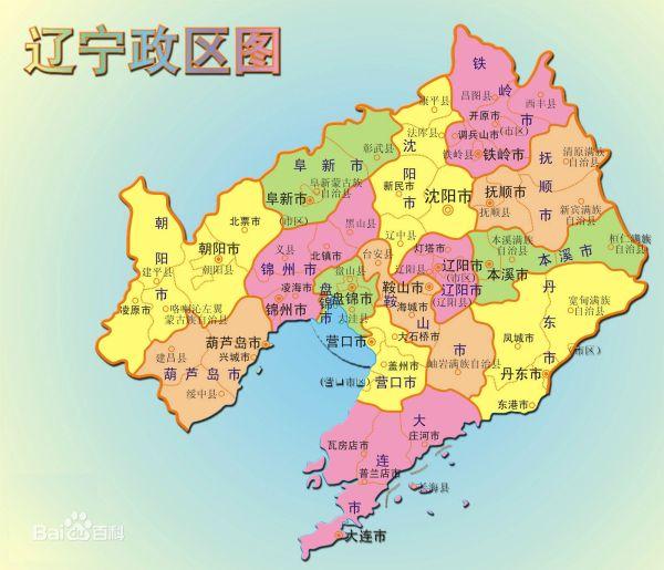 各省面积与人口_台湾省的面积和人口的数量分别是多少