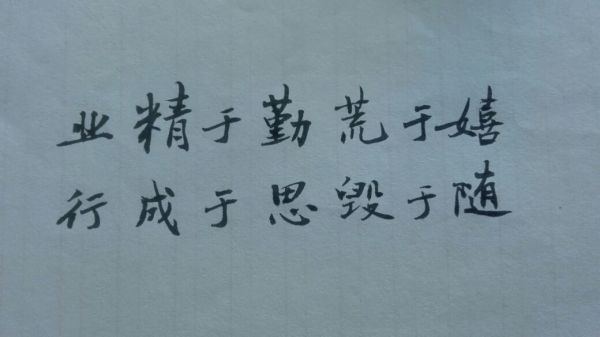 """通过努力成功的诗词 形容""""努力后成功""""的诗句有哪些 诗词歌曲 第3张"""