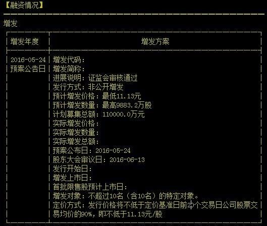 【京新药业股票】医药类龙头股有哪些?