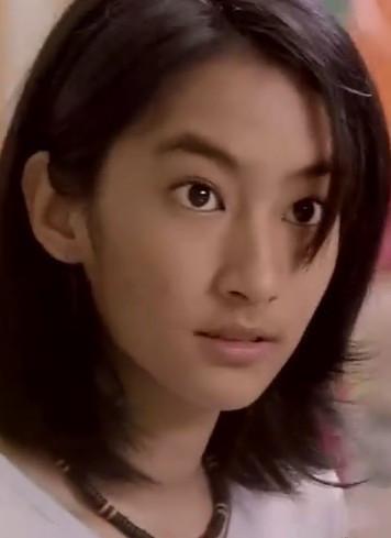 欧豪mv女主角是谁_SARA 泰语歌《即使知道要见面》MV 里的赌桌上的女孩叫什么名字 ...