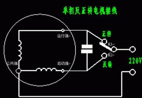 流水线电容_15uf2000v电容uv印刷机流水线uv固化设备电容高压汞灯电容