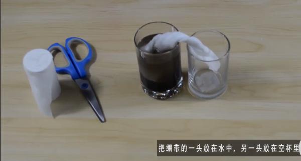 溜冰过滤器怎么制作_如何自制污水过滤器?_百度知道