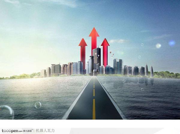 【全球二手经济走红】全球二手经济走红,其原因是什么?