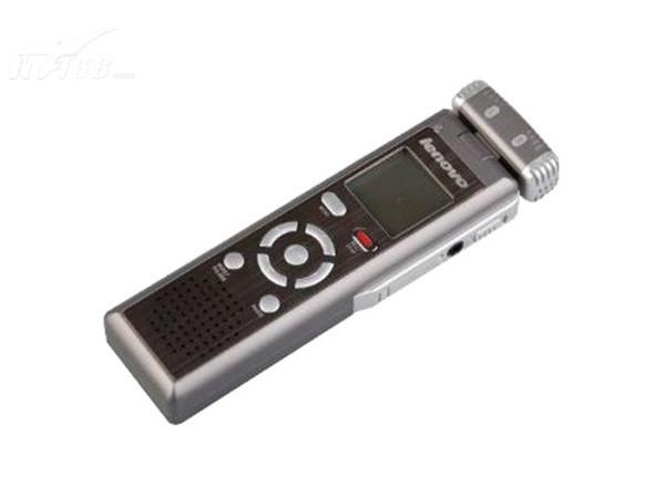 录音笔的原理_一种基于stm32的加密录音笔设计