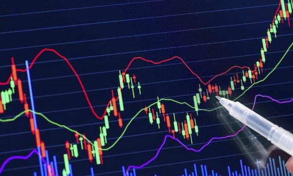 【股票绿色和红色代表什么】股票k线图绿色和红色分别代表什么?