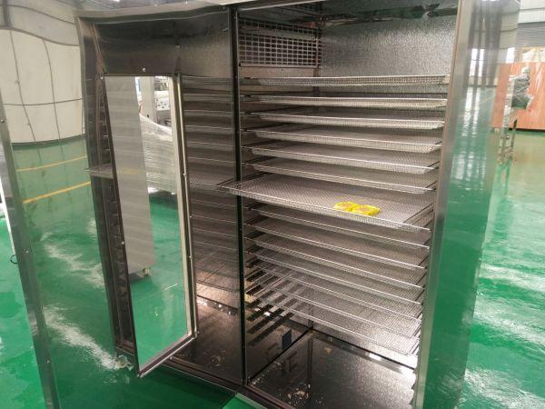 工业烤箱_厂家广州佛山实验室烘干箱风型烤箱工业
