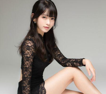[2013][韩国][韩国微博上爆红拥有65G罩杯天使般脸庞魔鬼身材的女孩][DVD/MP4 下载]
