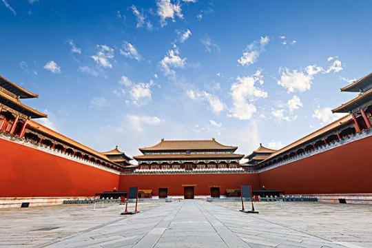 北京 的地理坐标