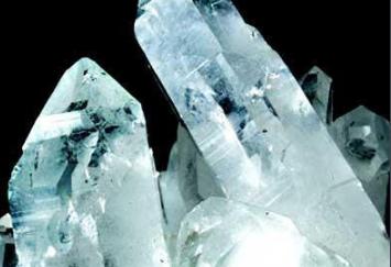 石英玻璃片_高温玻璃石英玻璃片高透耐玻璃石英片光学视镜p0013