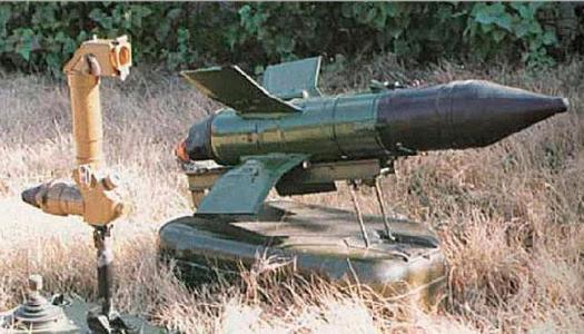 回复:撕毁合同还要买?印度或重新购以8千枚导弹