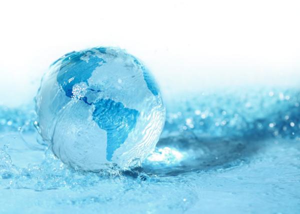 水的三种形态五种品质_水的存在形式包括哪五种?_百度知道
