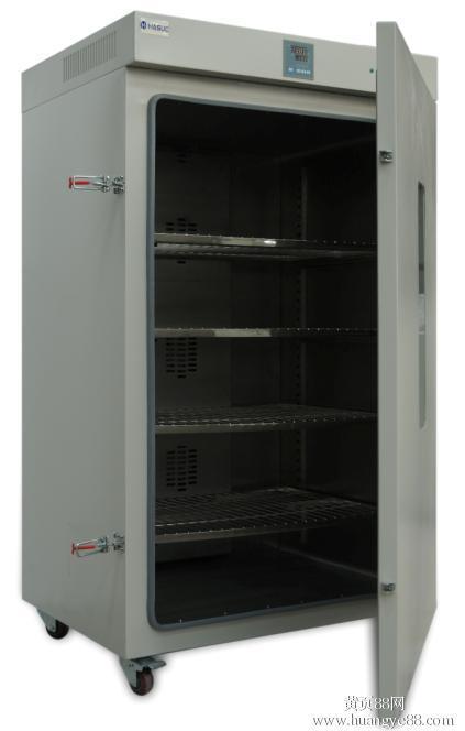 热风循环烘箱_厂家直销电热电机烘箱实验烘箱高温工业烘箱热风循环恒温