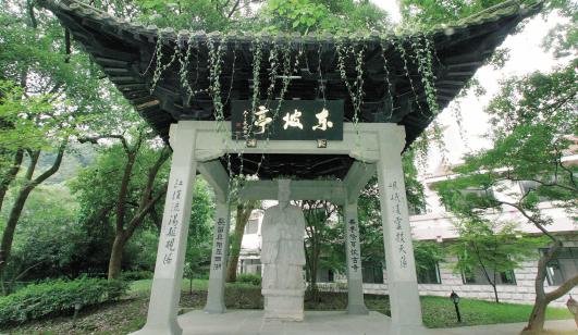 鹤山七瓮井有什么好玩的?(图1)