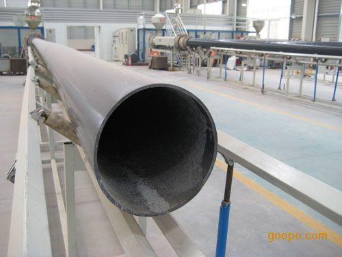 自动化设备_流水线uv固化设备隧道uvuvled面光源