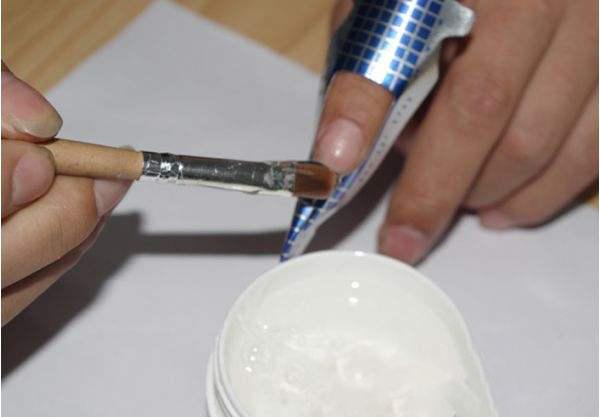 光固化机_uv光固化机uv机立式uv机uv油墨油漆光油光固化