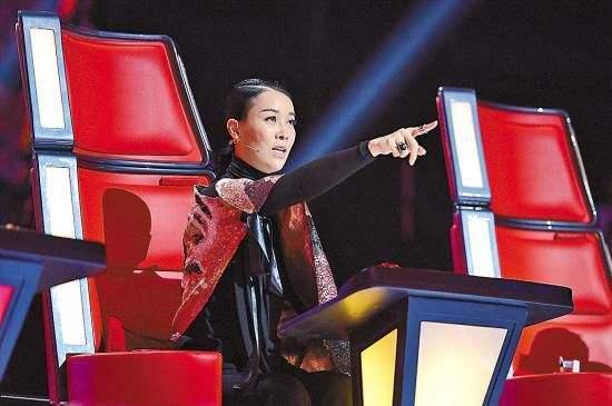 好声音平安唱过的歌_中国好声音双人对唱有哪些歌_百度知道