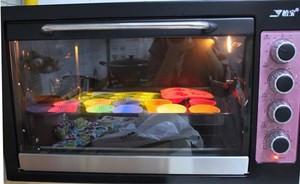 工业烤箱_自动恒温烤箱工业烤箱恒温烤箱二手恒温工业厂家现货