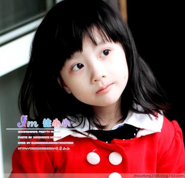 世界最漂亮的小女孩_世界上最漂亮的小女孩_百度知道