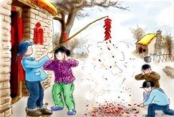 千门万户曈曈日全诗_春节和元宵节的古诗 带赏析_百度知道