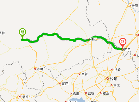 林西县gdp_林西县地图下载 绿色版 比克尔下载