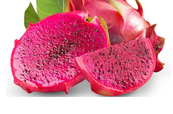 仙人掌果和火龙果_越南有什么水果特产_百度知道