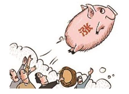 【广弘控股股票】国资国企改革概念股票有哪些