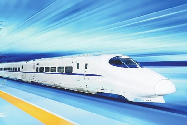 高铁票价是怎么定价_高铁要涨价是真的吗?_百度知道
