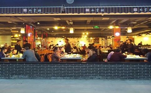 影响重庆火锅加盟店经营的成败因素