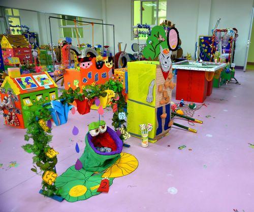 自制幼儿园教学玩具_幼儿园创意自制教玩具的目录_百度知道