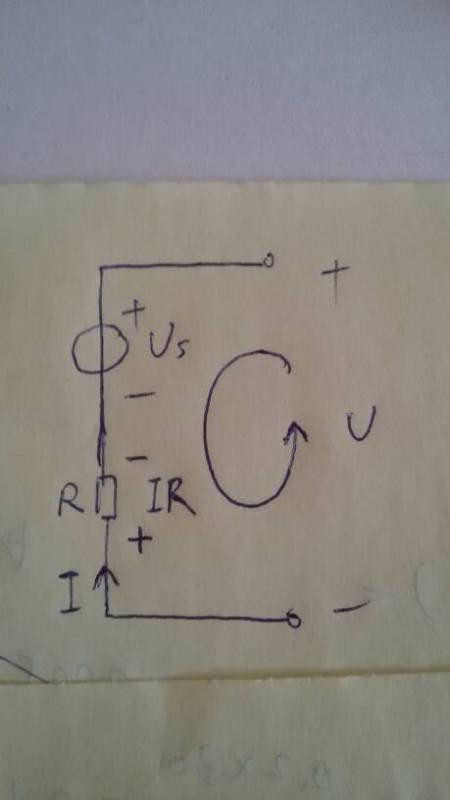 uv-int140能量计_uv能量计_UV-INT140能量计UV能量计250-410nm