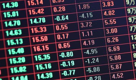 【601139】780139这个股票的编号怎么跟别的股票编号不同,如上交所是6开头,这个是属于什么板块