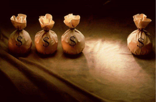 【百度股票】股市一年开市多少天
